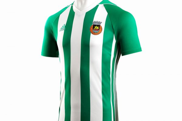 Rio Ave FC Product Photography by branditnext