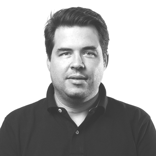 Pedro Araújo CEO & Co-founder